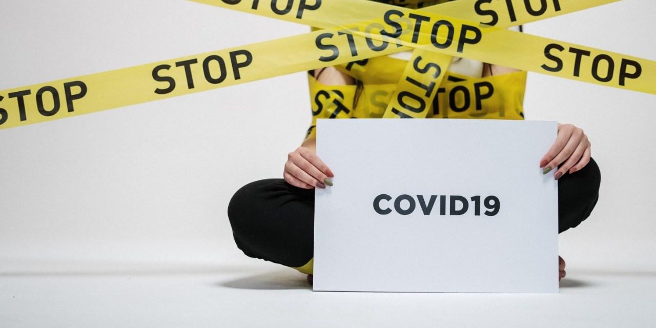 Reflexiones y consecuencias que traerá la COVID-19