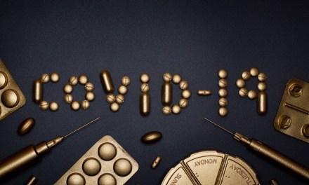 Una carrera contra el tiempo: investigación farmacológica ante la COVID-19