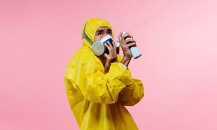 Entendiendo el miedo durante la pandemia: causas, origen y abordaje