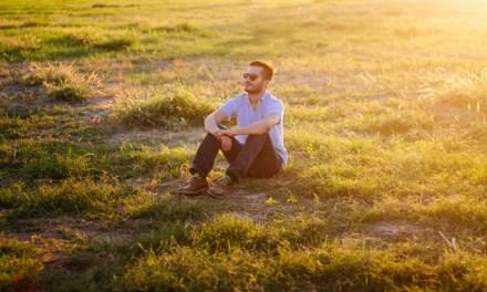 Consigue la consciencia plena con el mindfulness transpersonal