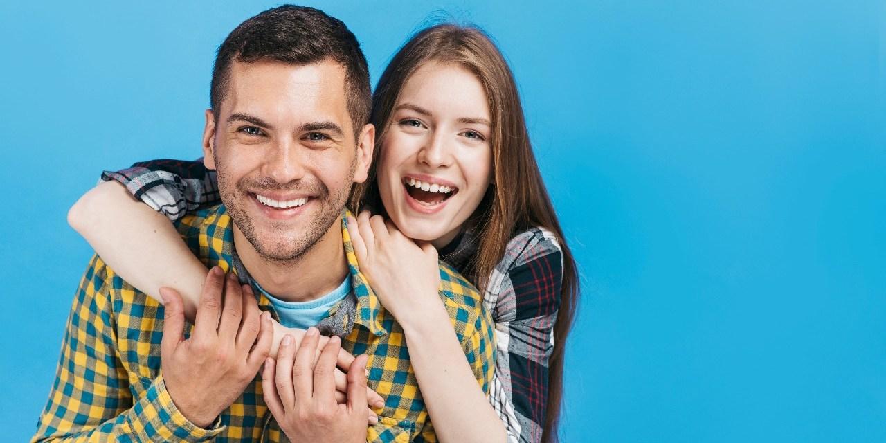 VPH, ¿los jóvenes se pueden contagiar?