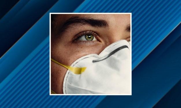 Atención oftalmológica durante la pandemia