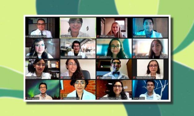 ASCO-OSIG UNAM: un acercamiento al estudio del cáncer desde el pregrado