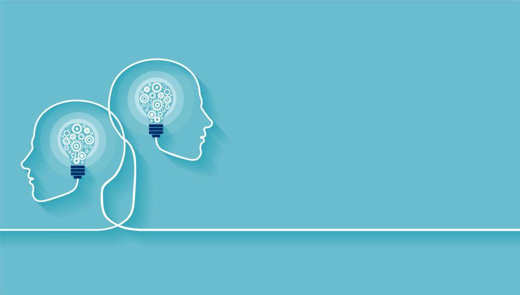 Salud Mental: ¿La próxima pandemia? - Gaceta Médica