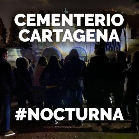 Cementerio-cartagena-rutas-misteriosas