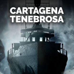 ruta_misteriosa_cartagena_tenebrosa