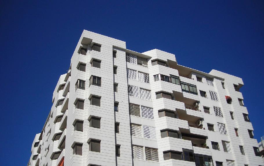 Un juez anula la venta de miles de viviendas de la Comunidad de Madrid a un fondo buitre