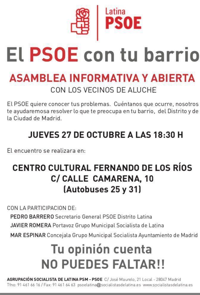 asamblea-vecinal-psoe-latina