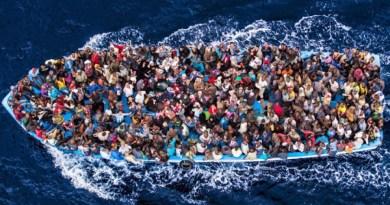 Madrid se une este martes a la conmemoración del Día Internacional del Migrante