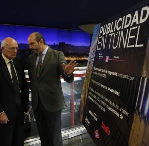 anuncio_tunel_4