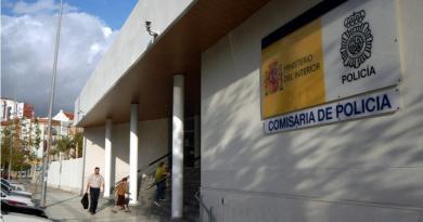Grande-Marlaska preside este jueves en Hortaleza la toma de posesión de 8 miembros de la dirección de la Policía Nacional