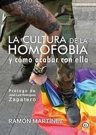 la-cultura-de-la-homofobia-portada