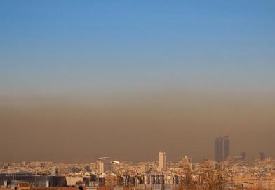 Madrid desactiva este sábado 25 el Protocolo de Contaminación