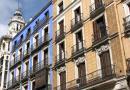 El PSOE reclama que se optimice el parque residencial de vivienda desocupada, que alcanza los 162.935 pisos
