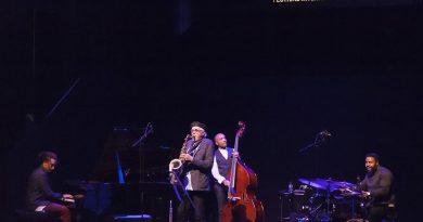 jazzmadrid16