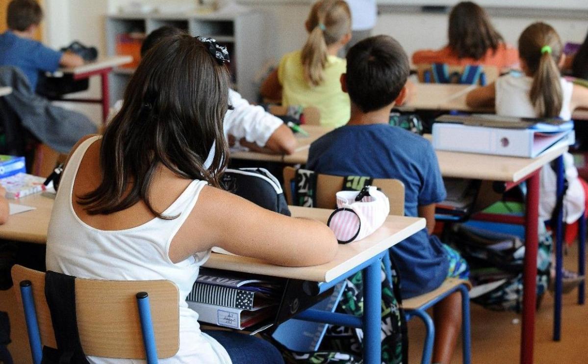 El Ensanche de Vallecas y Las Tablas contarán con 825 nuevas plazas de Educación Infantil y Primaria