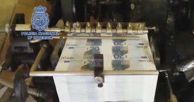 policia-nacional-dinero-falso