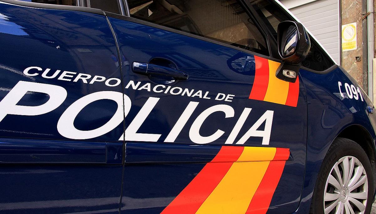 Detenido en Parla por captar a inmigrantes y facilitarles documentación falsa para introducirlos en España
