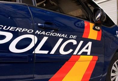 Desarticulada en Madrid una organización criminal nigeriana dedicada a la trata y liberadas cuatro víctimas