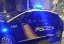 La Audiencia de Madrid ordena investigar a los policías que entraron por la fuerza a un piso del barrio de Salamanca por una fiesta ilegal
