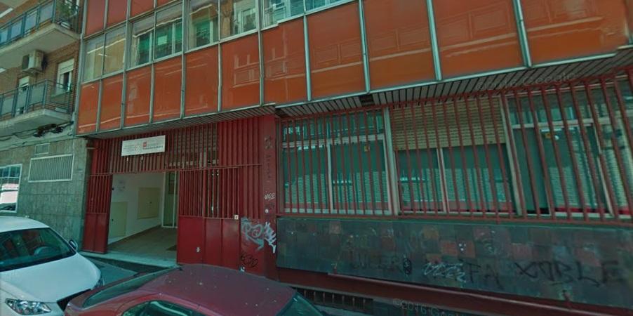 Mas de 2.600 personas firman para que no se deje al distrito de Latina sin su Conservatorio de Música