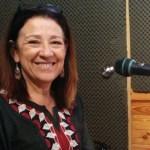 Entrevista | Gabriela Beni, Coordinadora General Técnica de la Asociación Progestión
