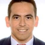 Entrevista | Orlando Chacón Tabares, concejal del Partido Popular en el Ayuntamiento de Madrid