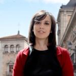 Entrevista | Mercedes González, Portavoz del Grupo del PSOE en Barajas