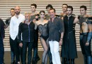 """El Víctor Ullate Ballet presenta su """"Carmen"""" en el Teatro Real de Madrid"""