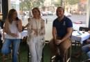"""Cristina Cifuentes: """"Dirijo un Gobierno limpio sin un solo caso de corrupción"""""""