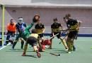 El Club de Campo luchará por el bronce en el Campeonato de España Juvenil Masculino de hockey