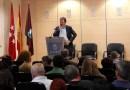 Más de 60 entidades acuden a la sesión informativa sobre el diseño del Foro de Derechos Humanos de Madrid