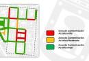 El Pleno del Ayuntamiento de Madrid aprueba la zona de protección acústica de Gaztambide