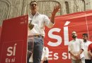 Vota en nuestra encuesta: ¿Apoyas la Moción de Censura contra el PP presentada por Pedro Sánchez?