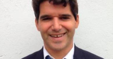 Ignacio Echeverría, asesinado en el atentado de Londres, tendrá su espacio en Madrid Río