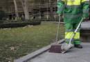 La limpieza, el tráfico y la falta de aparcamiento, las principales preocupaciones de los madrileños