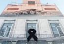 """Carmena y Cifuentes expresan su """"cariño y solidaridad"""" con las víctimas del atentado de Barcelona"""
