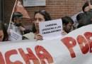 """Los trabajadores del albergue La Rosa de Madrid se concentrarán para exigir """"condiciones dignas"""""""