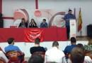 El Comité Regional de las Juventudes Socialistas de Madrid aprueba su calendario de Primarias y Congreso