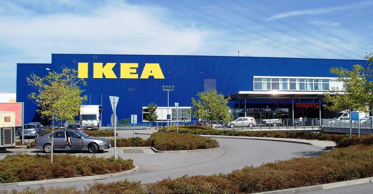 """CCOO convoca concentraciones en La Gavia y San Sebastián """"contra la represión sindical"""" en Ikea"""