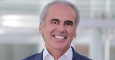 La Sanidad Privada felicita a Enrique Ruiz-Escudero, nuevo Consejero de Sanidad de Madrid