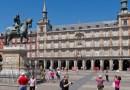 De Belén Copegui a Manuel Vilas: ocho autores cruzan en Madrid literaturas en torno a la soledad