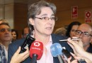 Madrid presenta junto con otros 39 ayuntamientos una ILP por la escolarización inclusiva