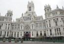 Nueve grandes ciudades españolas se reúnen en Madrid para reforzar su cooperación internacional