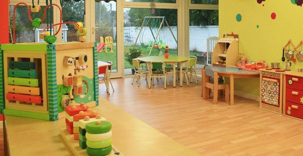 Coslada contará con una nueva escuela infantil pública, con una inversión de 1,47 millones de euros