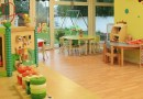 """El PSOE considera """"inadmisible"""" el retraso en la apertura de las 13 nuevas escuelas infantiles municipales"""