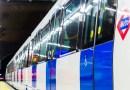 Metro de Madrid registró en 2017 el mayor aumento de viajeros desde el año 2000