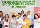 La Ordenanza contra la Prostitución impulsada por el PSOE será consensuada con organizaciones y grupos políticos