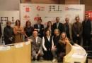 El VIII Torneo Fundación Leucemia y Linfoma se disputará los 25 y 26 de noviembre en Chamberí