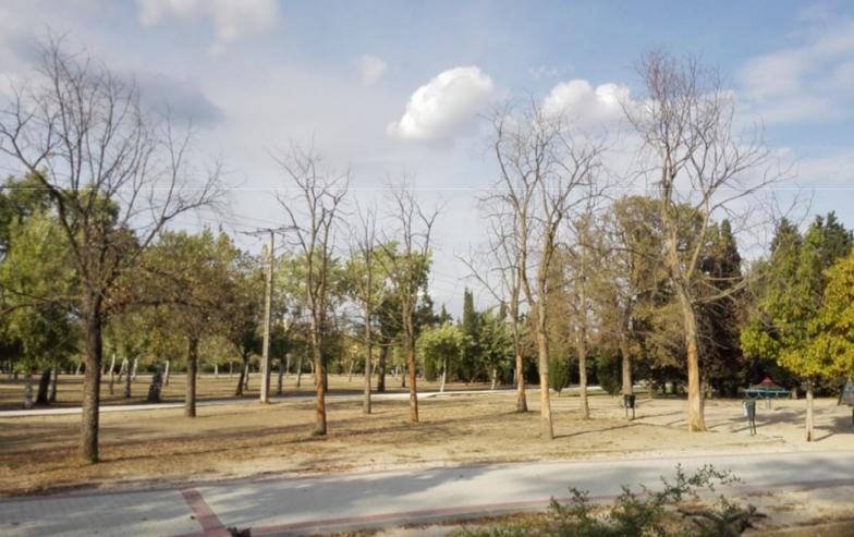 La Policía busca a dos menores en Puente de Vallecas por una agresión sexual a una niña de 12 años